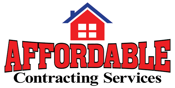 Affordable Contracting